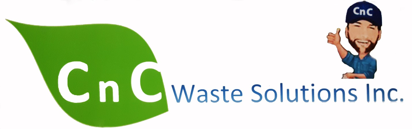 CnC Waste Solutions Inc